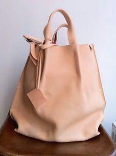 4ea25f6cc71 385 mejores imágenes de 6 I pretty bags en 2019