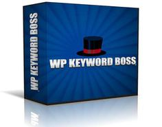 conwayharry: give you wp keyword boss accurate for $5, on fiverr.com