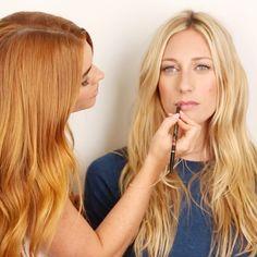 3 Transformative Beauty Tip Videos From Lauren Andersen