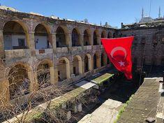 #Eminönü #Istanbul #Turkey #Türkiye