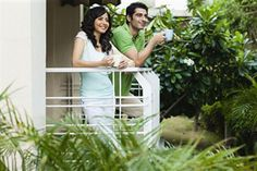 Few of the Feng shui you may apply for a blissful married life and to bring back the love and passion.