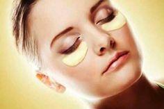 Göz altı bakımı yaparak eskisinden daha iyi bir göz çevresine sahip olabilirsiniz.Göz çevresi diğer derilerimize göre biraz daha farklı bir dokudur, kendi kendini yenileyen bir doku değildir.Bu yüzden sürekli olarak temizlenme neminin,yağının alınması gibi işlemlerde göz çevresinde hasarlanma meydana geliyor.Yani göz çevremize daha dikkatli bir temizlik yapmamız gerekiyor. Makyajdan sonra kesinlikle gece uyumadan önce göz …