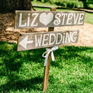 Wedding Planners: 13 Questions to Ask