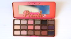 Sweet-peach-palette-sananas-7
