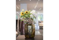 multibrand fashion store miss-m antwerp kapellen shopping Antwerp, Liu Jo, Missoni, Camilla, Glass Vase, Store, Shopping, Decor, Fashion