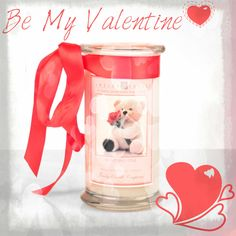 Click here to view our new valentines jewelry candles line! yay!