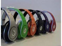 #beats #audifonos #studio