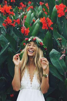 Caitlyn Paterson - Australia