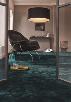Vorwerk Teppichboden Safira | Vorwerk Teppichboden Wunschmaß | Hersteller Vorwerk | Hersteller | Teppichboden & Teppiche vom Online-Fachhandel