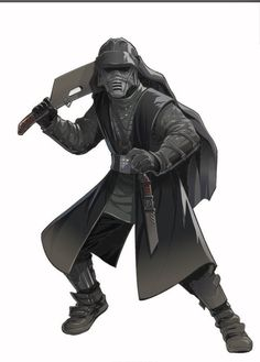 Star Wars: The Rise of Skywalker – The First Order and Knights of Ren 'Official' Promotional Art Star Citizen, Sith Symbol, Rpg Star Wars, Imperial Officer, Imperial Assault, Images Star Wars, Knights Of Ren, Galactic Republic, Star Wars Outfits