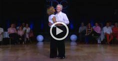 Se reunieron por primera vez hace 35 años. Pero fíjate bien en las piernas… ¡Es increíble!
