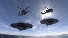 TODAY UFO 2017 caught on camera | New UFO sightings 2017