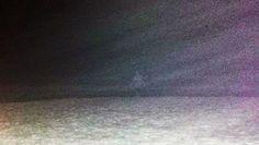 Apparition Image Captured on Destin, FL Beach Creepy Pictures, Ghosts, Beach, Image, The Beach, Beaches