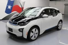 55 Best Electric Cars Images Car Deals Electric Cars Electric