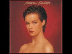 SHEENA EASTON - 9 To 5 (Morning Train)  This song will always remind me of Seinfeld.