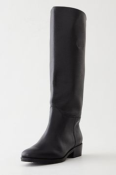 Rachel Comey Hatch Knee High Boot