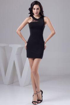 prom dresses,Visit b2cdress.com