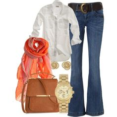 3my-polyvore-outfits-3