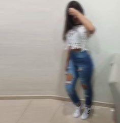 souldorap:    souldorap:    pra quem não sabe essa sou eu iushaiajsiahuashua  q sdd
