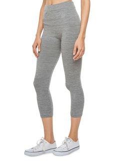 Sweat It Out, Rainbow Shop, Capri Leggings, Sweatpants, Stylish, Health, Shopping, Fashion, Moda