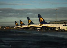 28 Best Dublin Airport Guide Images Dublin Airport Cork Corks