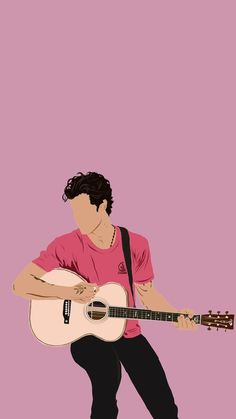 Background More from my site Shawn Mendes imagines – He gets Jealous Shawn Me Shawn Mendes Imagines, Shawn Mendes Lockscreen, Shawn Mendes Wallpaper, Shawn Mendes Merch, Shawn Mendes Quotes, Cute Wallpapers, Wallpaper Backgrounds, Iphone Wallpaper, Peach Wallpaper