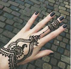 pretty and cool henna my pinterest: jazzyizzy2001