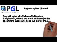 Paglu Graphics Ltd  Cell: +880 1722434132 Skype: mimosir http://paglugraphicsbd.com/ Email; info@paglugraphicsbd.com