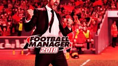 The 95 best Football Manager 2018 wonderkids… sorted by budget Budgeting, Management, Football, Games, Tips, Sports, Soccer, Hs Sports, Futbol