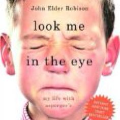 This is such an eye opening book. Some parts I didn't like but over all I see so much into how my kids see things