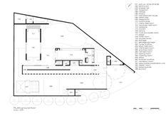 studio mk27 - marcio kogan, Nelson Kon · Primetime Nursery School · Divisare