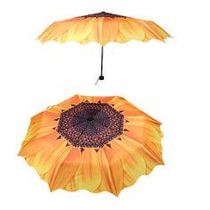 34.21$  Watch here - https://alitems.com/g/1e8d114494b01f4c715516525dc3e8/?i=5&ulp=https%3A%2F%2Fwww.aliexpress.com%2Fitem%2FTOOGOO-R-5pcs-Unique-Elegant-Women-Sunscreen-Sunflower-Super-Block-Sun-Rain-Folding-Umbrella%2F32698356475.html - TOOGOO(R)5pcs( Unique Elegant Women Sunscreen Sunflower Super Block Sun Rain Folding Umbrella