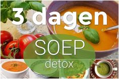 soup detoxification: all recipes in a row Healthy Life, Healthy Snacks, Healthy Recipes, Coconut Milk Smoothie, Homemade Frappuccino, Easy Smoothie Recipes, Summer Drinks, Summer Recipes, Pumpkin Spice