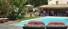 Ranked in Provence by Trip Advisor: Plan Your Trip to France Places To Rent, South Of France, France Travel, Plan Your Trip, Day Trips, Provence, Trip Advisor, Paradise, Tours