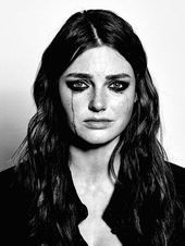 Germany's next Topmodel - Bilder - Originale Emotional Portrait Shooting – 2017 - Emotional Photography, Face Photography, Emotion Faces, Expressions Photography, Magic Eyes, Face Expressions, Human Emotions, Photo Reference, Portrait Art