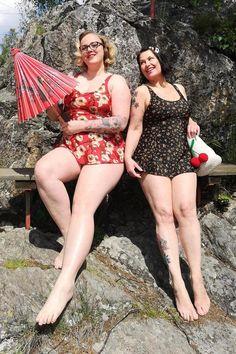 Esther Williams 50-talls Fe... Esther Williams, Geisha, Pixie, Bikinis, Swimwear, Gypsy, 50th, Spandex, Retro