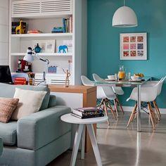 #blogalmocodesexta #arquitetura #architecture #decoracao #design #decor #instablog #interiordesign #instablog #pop #popular #instagood #beautiful #interiores #amazing #white #furniture #black #trend #fashion #jj #inspiracao