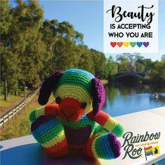 Kangaroo Facts, Kangaroo Craft, Kangaroo Baby, Kangaroo Pouch, Perth, Brisbane, Melbourne, Townsville Australia