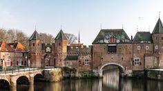 Spring weekend breaks: 15 reasons to visit Utrecht rightnow