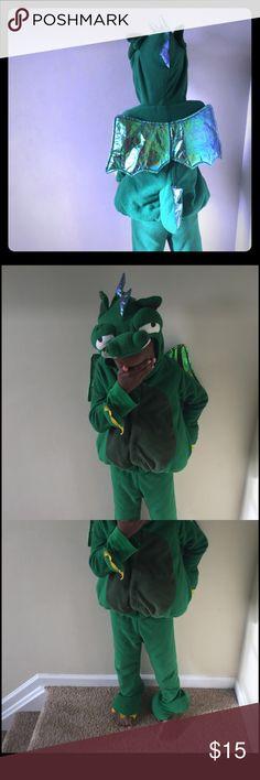 & Kids dragon costume | Dragon costume Dragons and Costumes