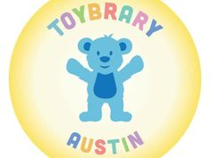 We offer inexpensive drop-in childcare in Austin, TX as well as a toy lending library and a great kids party venue right in Austin. Austin Texas, North Austin, Austin With Kids, Kids Party Venues, Moms' Night Out, Push Toys, Outdoor Activities For Kids, Toddler Activities, Lending Library