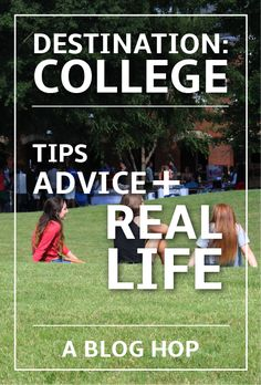 Destination: College - Tips, Advice + Real Life College Campus, College Hacks, College Life, College Success, University Of Louisville, Educational News, Get Educated, Freshman Year, Writing Skills