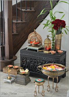 Ethnic indian home decor home decor foyer decorations home decor ideas on hall interior design ideas . ethnic indian home decor Ethnic Home Decor, Asian Home Decor, Indian Interior Design, Hall Interior, Diwali Decorations At Home, Festival Decorations, Indian Room, Indian Interiors, Stair Decor