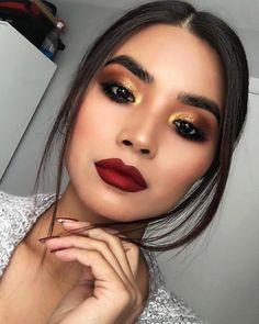 Eyes anastasiabeverlyhills prism palette #makeup #eyeshadow #afflink