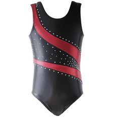 4c8df62bc8f5 10 Best Gymnastics Leotards images