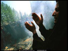 Fonds d'écran HD - National Geographic photos: http://wallpapic.be/national-geographic-photos/uncategorized/wallpaper-37879
