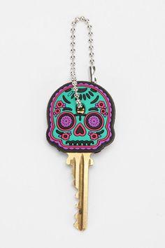 Single Keycap $4