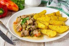 Вкусляндия - Самые вкусные рецепты мира
