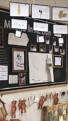 Maths Eyfs, Eyfs Classroom, Preschool Math, Classroom Ideas, Kindergarten, Architecture Art Design, Education Architecture, Maths Display, Early Years Maths