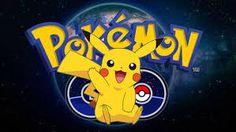Resultado de imagen para imagenes de pokemon go